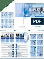 Resumen de Productos SP 1190