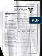 KIC Document 0001 (2)