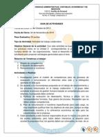 GuiaTrabajocolaborativo2_2013II