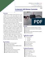 寶儱綱有限公司 ChamberPlus Co., Ltd.