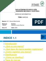 Presentacion Marcas.pptx