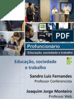 EST_Aula04_Educação_Perspectiva_Conservadora_Durkheim_e_IdeaisLiberais_Educação