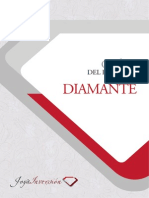 guia_diamante.pdf