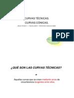 curvas_tecnicasyconicas