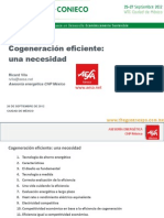 15.cogeneracioneficiente