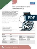TMBH1 Datasheet e