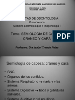 semiologiadecabezai-100213122002-phpapp02