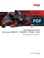 TPI 182-GB D 1008-AlignmentTools