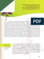 Guia Para Publicaciones_amaranto[1]