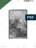 TiempoEspacioEHistoria-.pdf