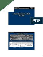 Diapositivas-InfraestructuraPilas