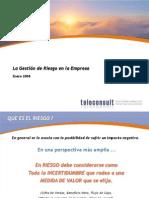 Modelo Gestion de Riesgos.pdf