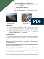 Identif Riesgos Ambientale