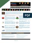 Weekend Edition - November 18, to November 22, 2013 - ForeclosureGate Gazette