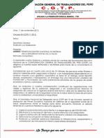 Circular Seg. Social.pdf