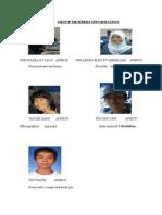 Plastic analysis report