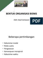 bentuk-organisasi-bisnis
