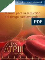 ATP III