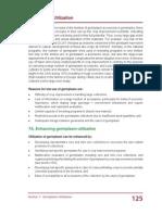 Germplasm Utilization 7