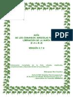 Biblia Del Autocultivo e Historia de La Marihuana