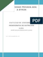 100719201-monografia-nutricion