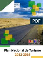 Plantur-bolivia 1ra Parte