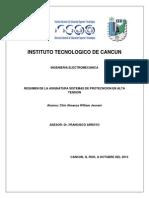 INVESTIGACION DE ALTA TENSION.docx