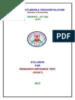 syllabus-RESETfinal