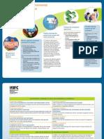 IFC+Process