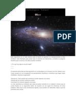 Argumento Cosmológico KALAM