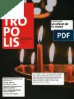 Metropolis 74 2009.pdf