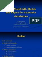 MathCAD_Matlaband_PSpice
