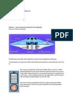 ufo propulsion
