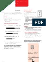 Resumen Norma EIATIA568A
