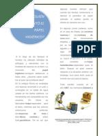 historia del papel higiénico.pdf