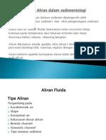 Aliran-fluida