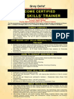 SoftSkillsBrochure-December2013