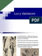 Cla Roscuro 2