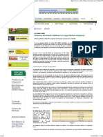 HSEC - ISO 13849-1_2006_ Sistemas de mando relativos a la seguridad en máquinas