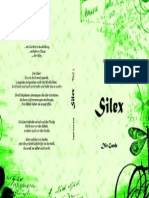 00 - Deckblatt Neu