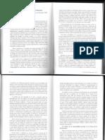 Meditación Llama Resurrección.pdf