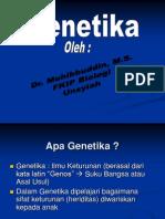 materi-kuliah-genetika