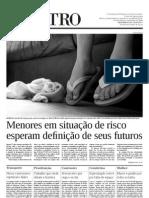 Quatro, edição 2, de 2008