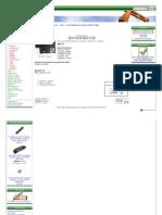 Acheter Batterie Pour DELL 0V0XTF TKN25 Online