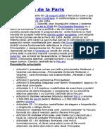 97177692-T3-Convenția-de-la-Paris-din-1858