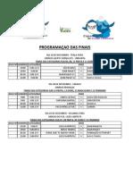 FINAIS 021213