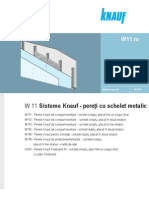 Fisa tehnica Knauf - pereti cu schelet metalic.pdf