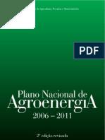 agroenergia_miolo