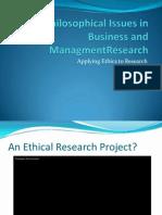Applying+Ethical+Principles