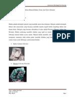 134176669 Resume Kelas Mineral Native Element Klorida Dan Fosfat